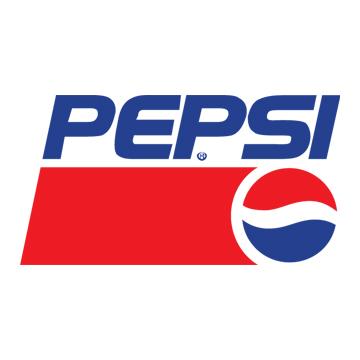 百事可乐广告策划书
