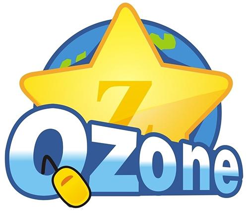 qq空间营销案例
