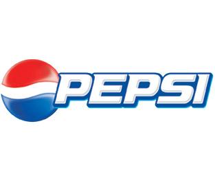 百事可乐营销案例分析