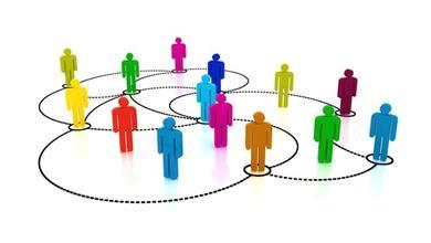 联想集团营销模式分析