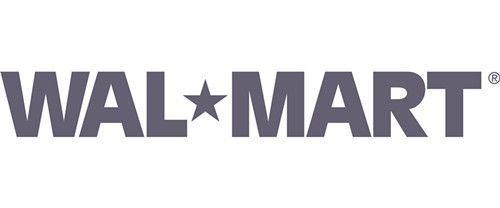沃尔玛营销方案分析