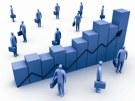 长虹市场营销策略