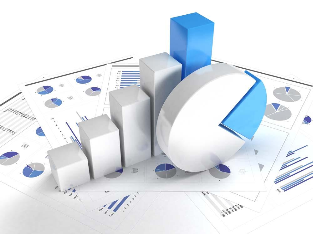 微博营销数据分析