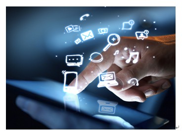 网络营销现状分析