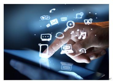 网络营销需要掌握哪些技能