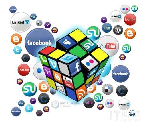 新媒体营销策划与管理