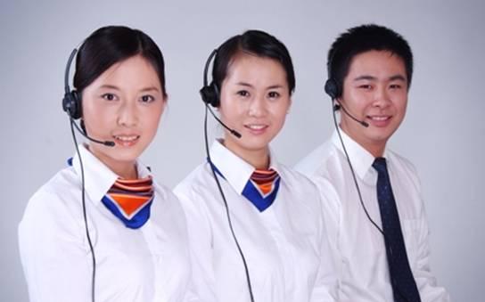 电话营销策划方案