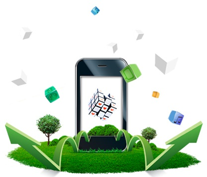 微信营销对企业的影响