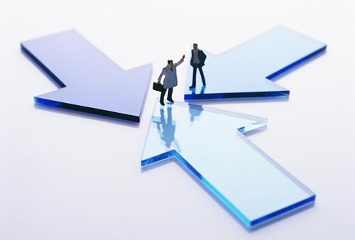 营销策略对企业的影响