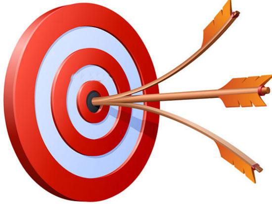 市场营销环境分析