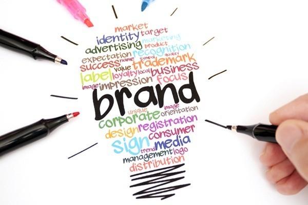 品牌推广方案怎么写